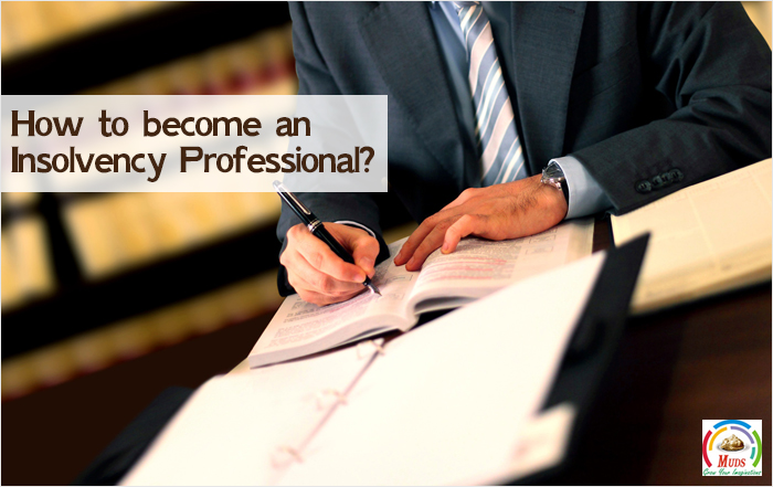 insolvency-professional