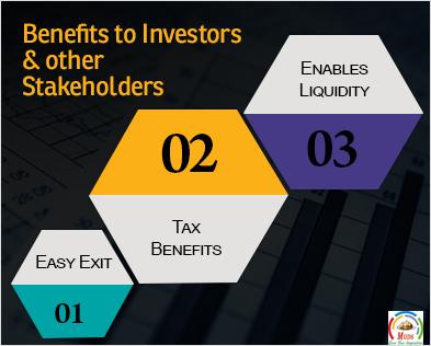 investor-benefits