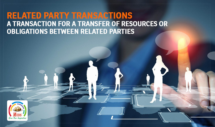 elated-party-transactionis