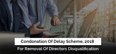 removal-of-directors-disqualification | Delay scheme