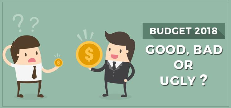 budget-2018-good-bad-or-ugly