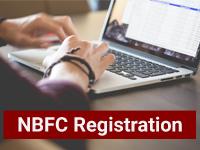 NBFC-Registration