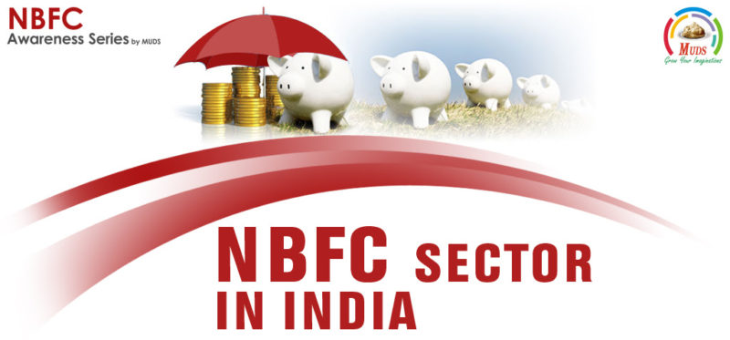 NBFC Sector in India