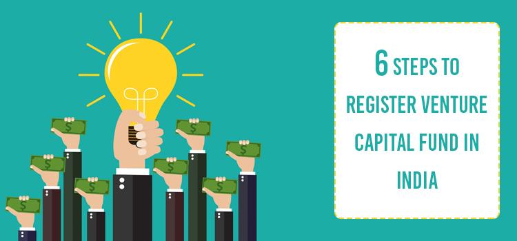 venture-capital -fund-registration