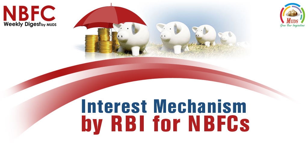 NBFC Weekly Digest – Edition 3