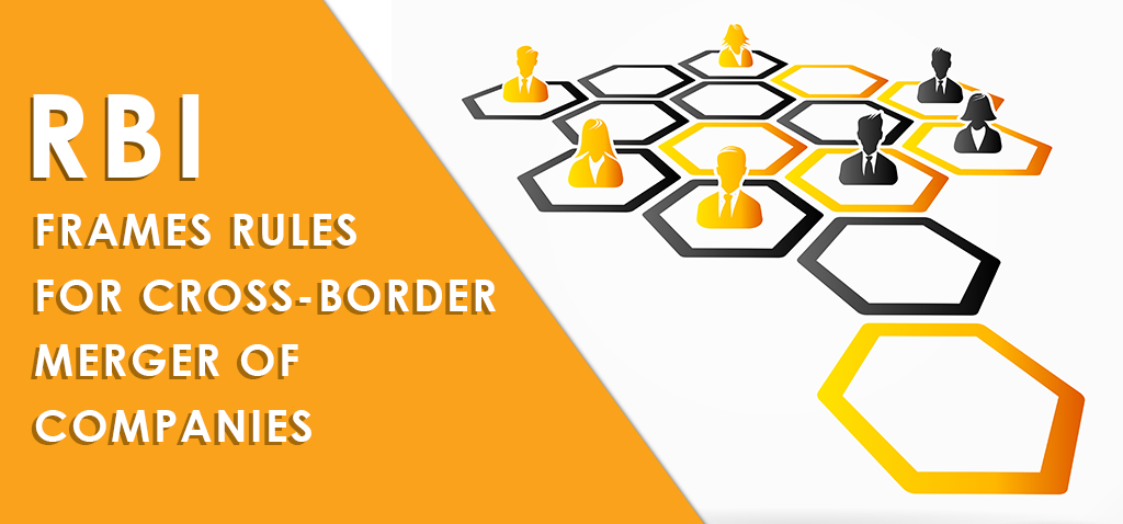 outbound cross border mergers and acquisitions On cross-border mergers and acquisitions (cbm&as)  but for the outbound deals,  cross-border mergers & acquisitions by.