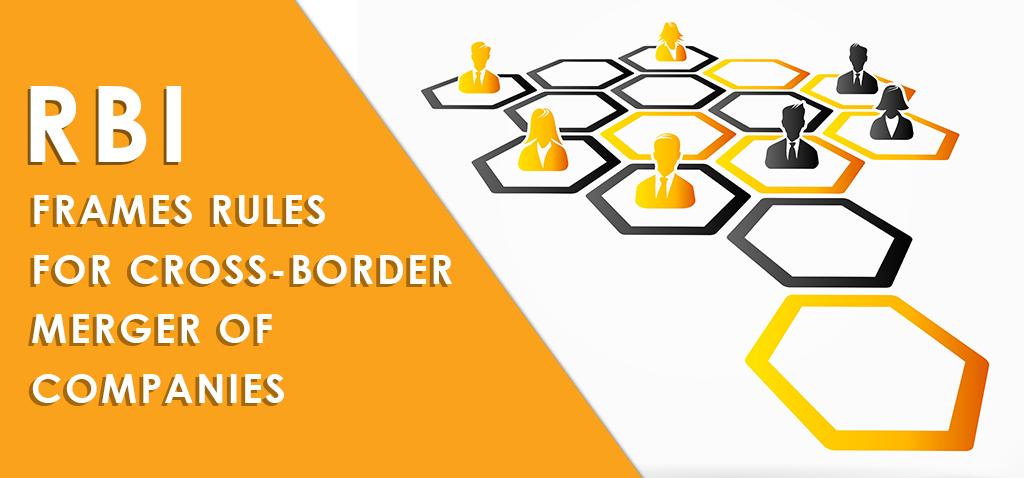rbi-rules-cross-border-merger