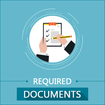 documents-core-investment-company