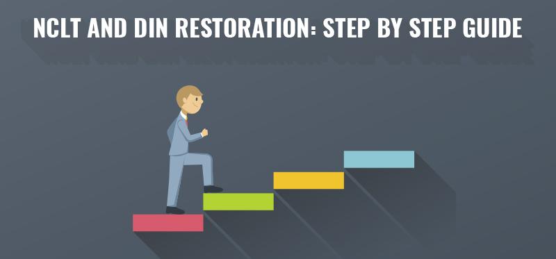 DIN RESTORATION