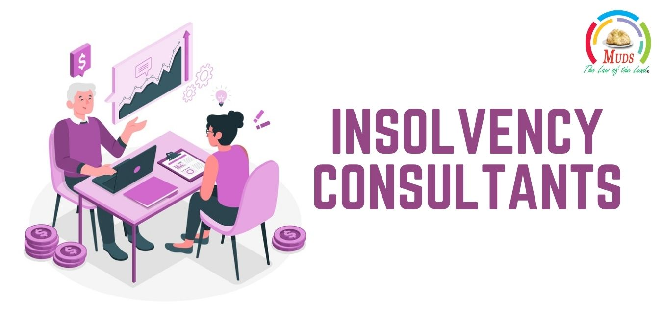 Insolvency Consultants_ Tips From Qualified Insolvency Resolution Professionals