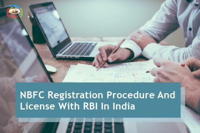 RBI NBFC Registration